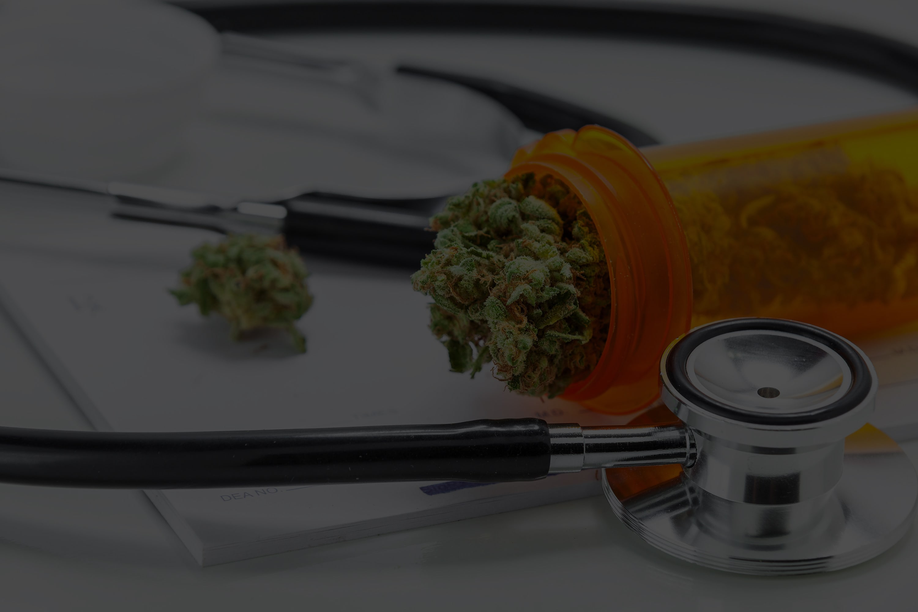 How Medical Marijuana Can Help With Back Pain?